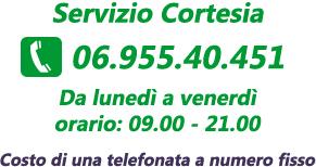 servizio-cortesia cartomanzia